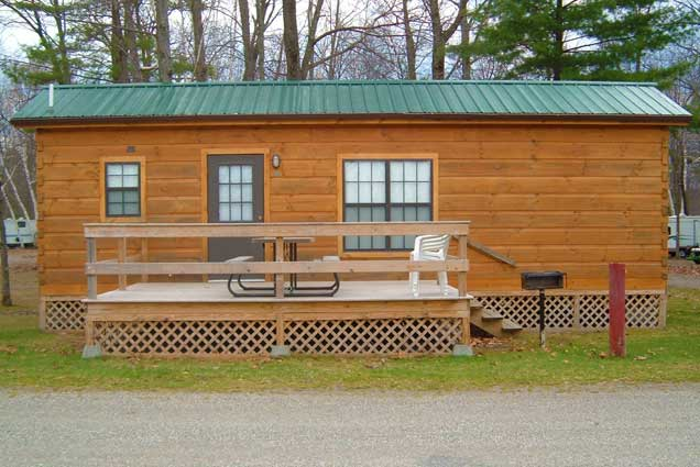 cabins s day labor bay theblt new newyork camping photo in ny cabin spots best york