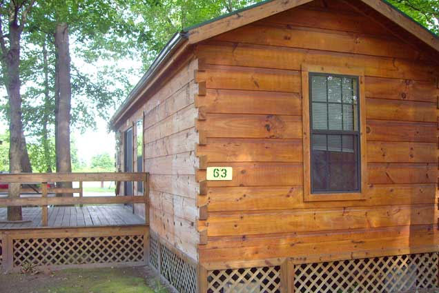 family hook new accommodations adventure rental realadventures ny travel cabin m vacations campgrounds full camping rv york catskill in htm up cabins