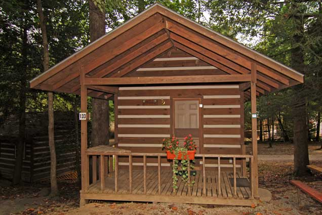 cabins cabin summer rentals tennessee smoky chalets gatlinburg mountains stay the at