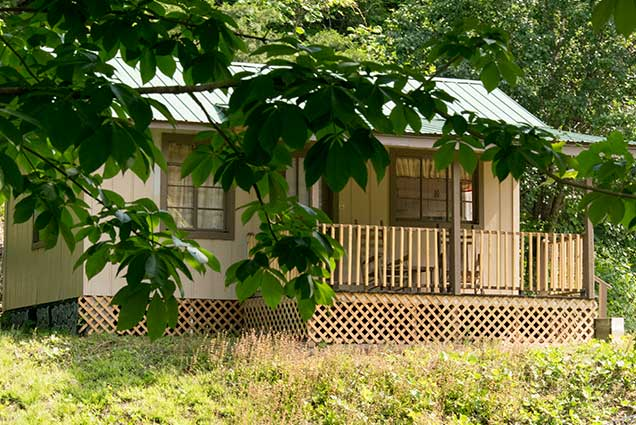 Vacation rentals rental cabins tennessee camping
