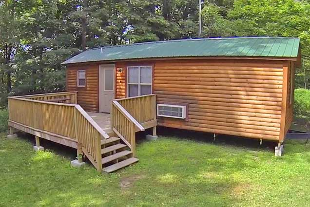camping in fair york of cabin locationphotodirectlink state finger ny cabins park picture campground lakes new haven