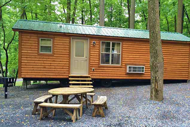 regard mountains pocono mountain pennsylvania of bedroom pa for photo in cabins awesome with intended log to x cabin rentals poconos