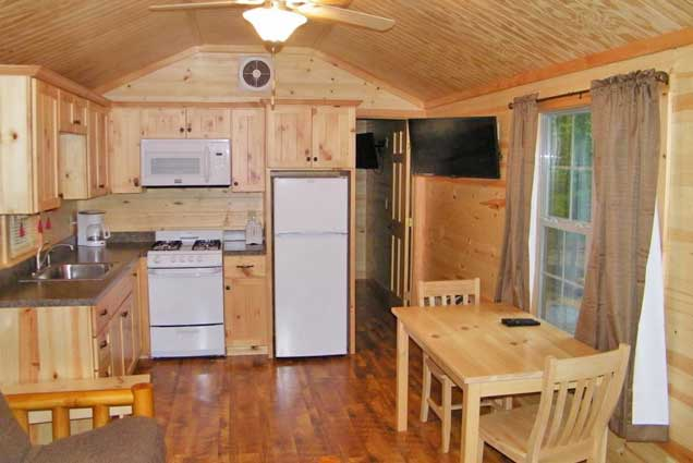 cabin too home camping your cabins nj driftwood in at shore place resort the