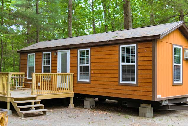 park creekside pa crest stone state dsc cabin cabins pennsylvania forest rentals cook