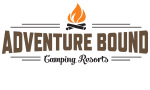 AB Camping Resorts Logo