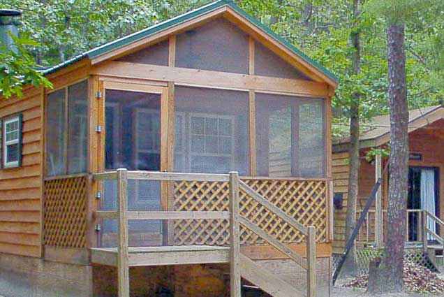 nj camping cabins rental cabins new jersey camping