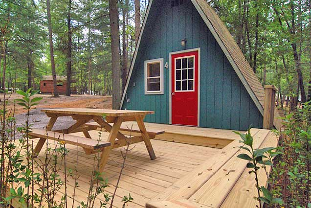 elegant decorating design cabin furniture log home nj in with camping cabins on excellent